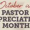Pastor-appreciation-hero-aem-(2)-thumb