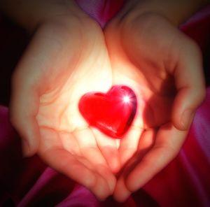 Heart-hands-medium