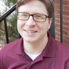 Rev. Jacob Guinn-Pastor