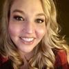 Lori Hamilton - Children's Ministry Coordinator