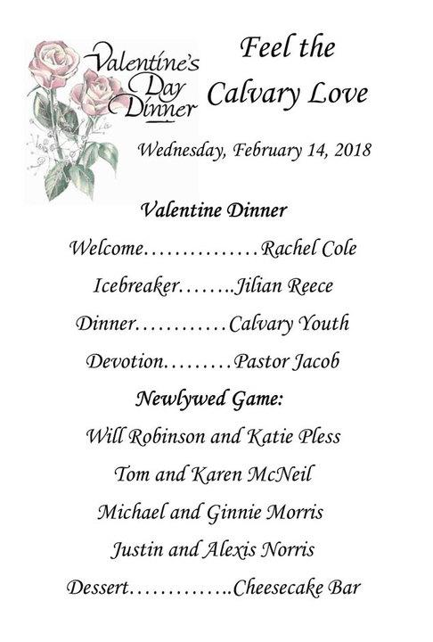 Valentine-dinner-web
