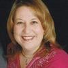 Laurie Hayes, Grade School Children's Coordinator
