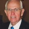 Frank Harvell, Minister of Music