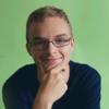 Tyler Noe, Associate / Youth Pastor