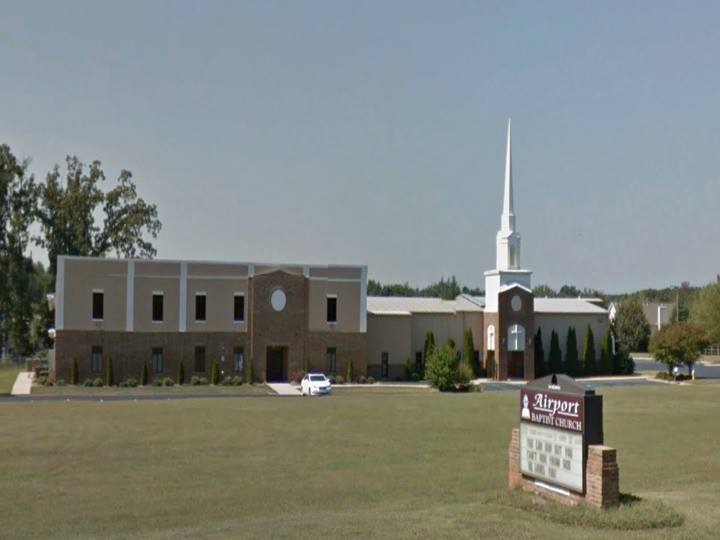 Church-web