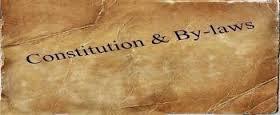 Eastside Constitution