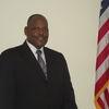 Rev. Dr. Kary E. Harris