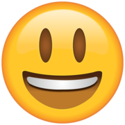 Smiling_emoji_with_eyes_opened-medium