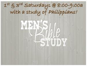 Men;s%20bible%20study-medium