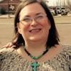 President Elect: Terri Jones
