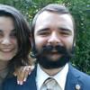 Pastor - Bro. Brandon and His Wife Dakota
