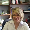 Robin Mitchell, Ministry Assistant