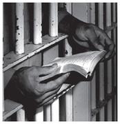 Prison-ministry-medium