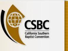 Csbc original