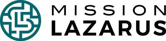 Ml logo large 72 c6ce6f83 b8a4 4909 bea1 39fef373486f original