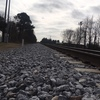 Railroad%20tracks-thumb
