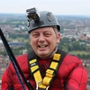 Abseil%20small thumb