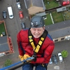 Abseil%20small%202 thumb