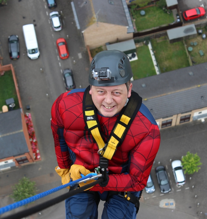 Abseil%20small%202-web