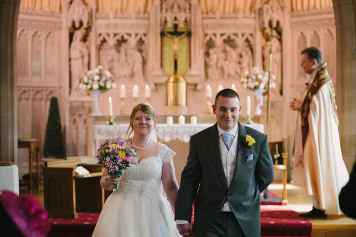 Wedding-hannah-lewis%201-web