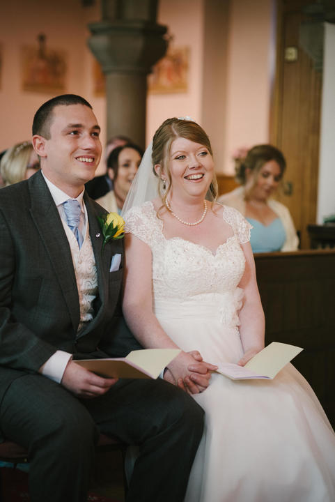 Wedding-hannah-lewis%203-web