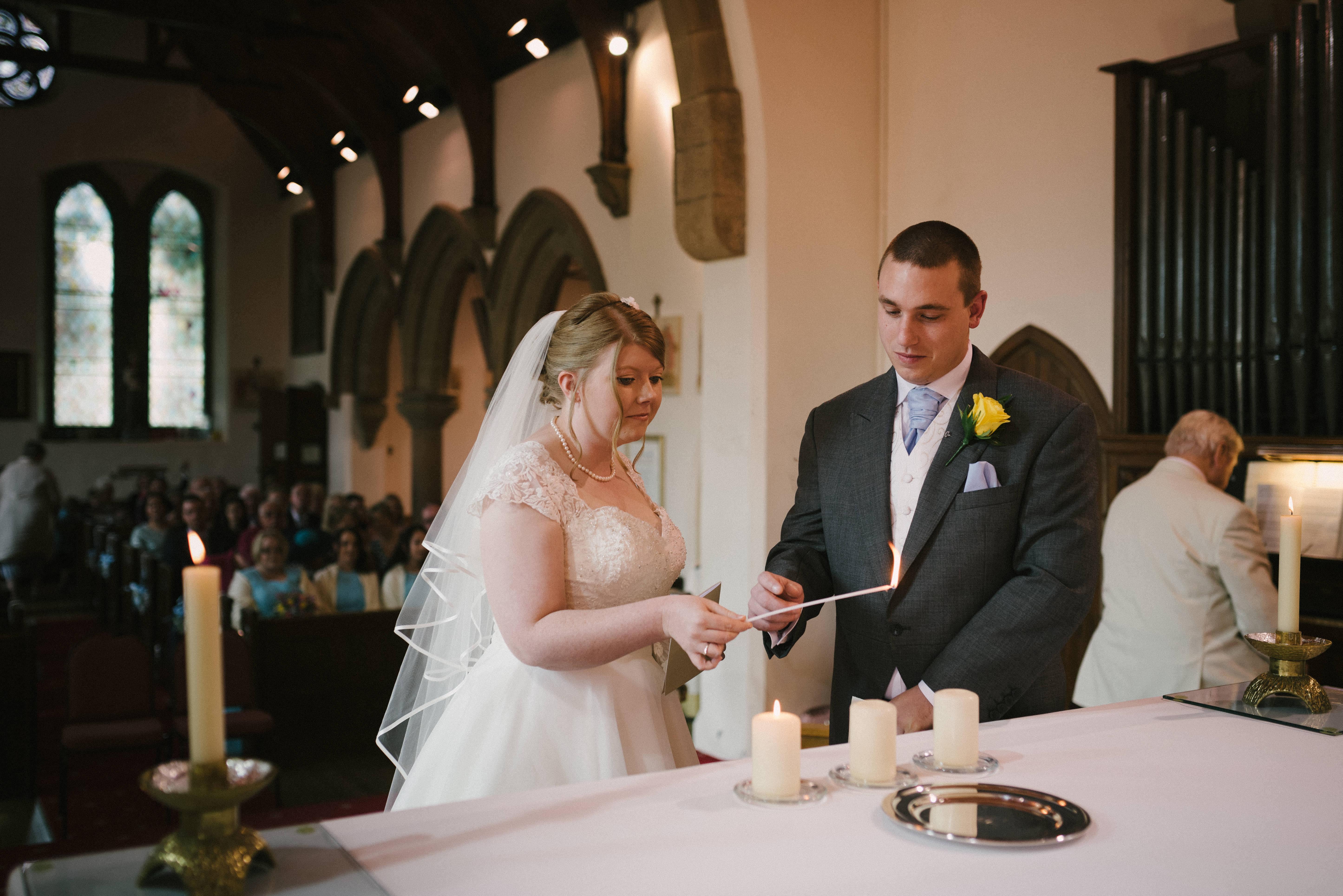 Wedding hannah lewis%205 original