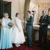 Wedding hannah lewis%207 thumb