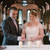Wedding hannah lewis%208 thumb