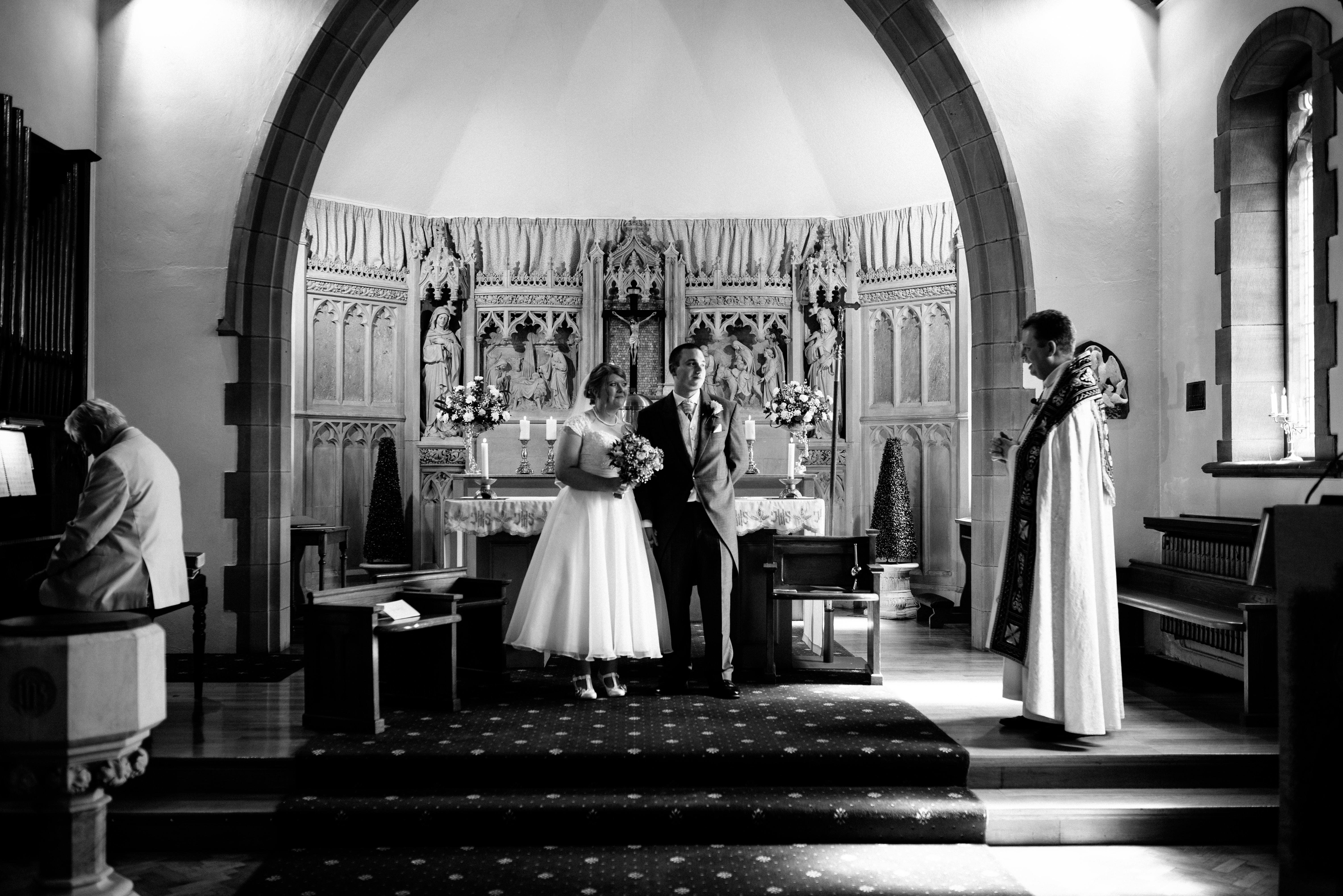 Wedding hannah lewis%209 original