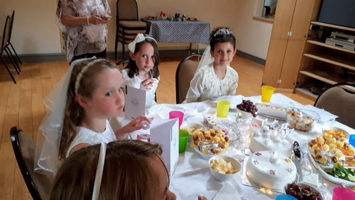 First%20holy%20communion%202019%203-web