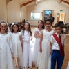 First%20holy%20communion%202019%2011 thumb
