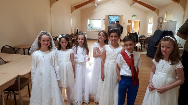 First%20holy%20communion%202019%2011-web