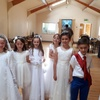 First%20holy%20communion%202019%2013 thumb