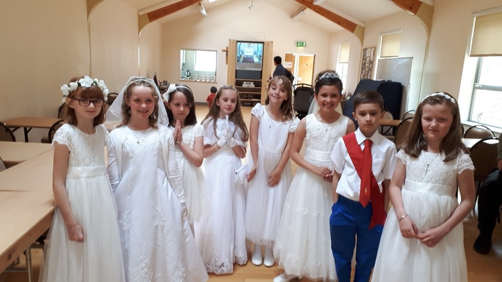 First%20holy%20communion%202019%2014-web