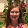 Tara Mengershausen - Ministry Assistant