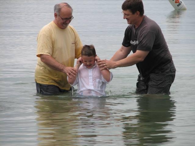 Rbc%20henry%20baptism-web