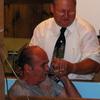 Larry%20h%20baptismwet-thumb