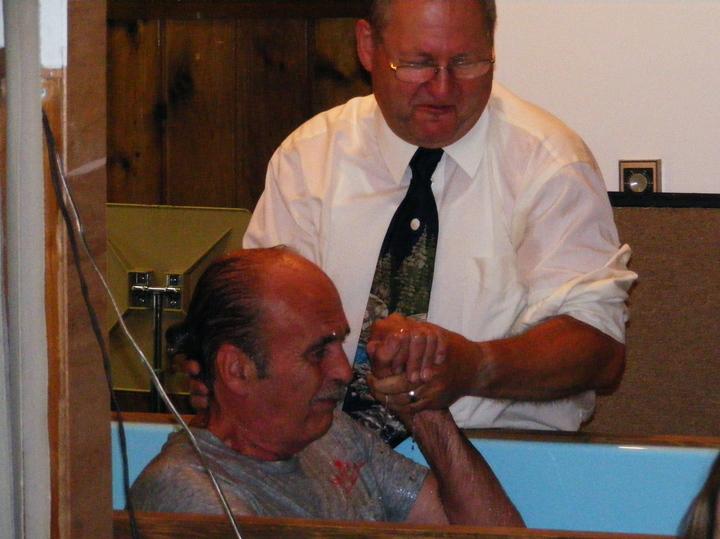 Larry%20h%20baptismwet-web