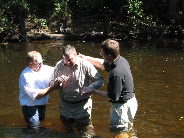 Baptismmichelbrooksbaptism%20(1)-web