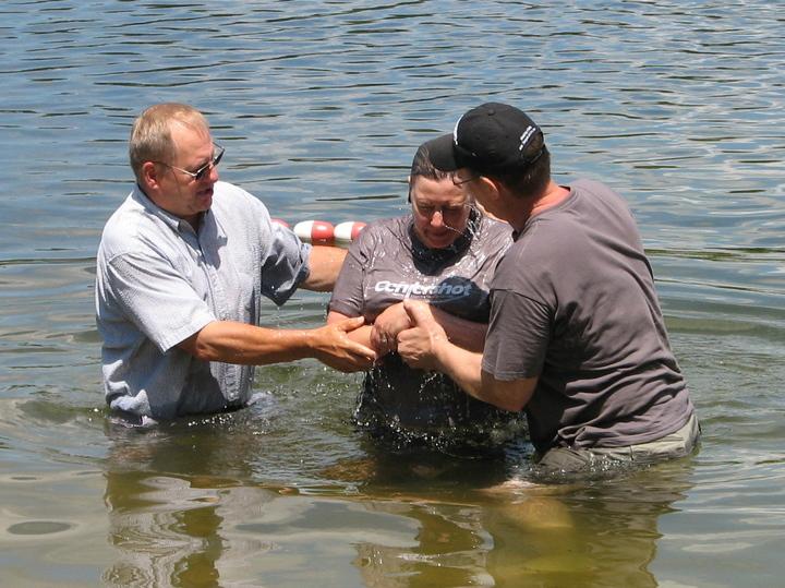 Teresavbaptism-web