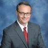 Craig Bratcher - Pastor