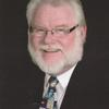 Mark C. Smith - Pastor