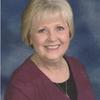 Sharon Wilson - Church Secretary