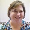 MRS. KAREN LYNNE (HESLEY) TOTTON