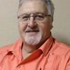 Gary Flynt - Pastor