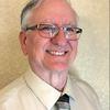 Gary Gerber - Worship Pastor