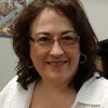 Sandra Golightly - Children's Teacher/Coordinator