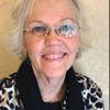 Cheryl Gerber - Deaf Ministry Leader