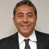 Gilberto Villanueva - Spanish Pastor