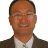 Daeyeoul (Daniel) Lee - Korean Pastor